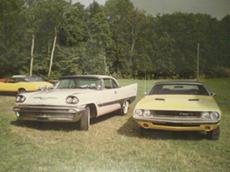 DIFFERENZIALDECKEL Chrom 12-Loch GM Chevrolet Pontiac Buick Oldsmobile 64-72